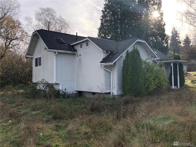 604 15th Ave, Milton, WA 98354 (#1385600) :: Icon Real Estate Group