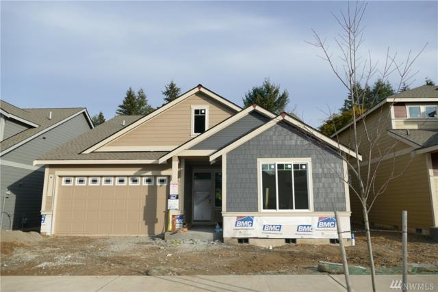 4548 Sydney Rose Ct SE Lot21, Olympia, WA 98501 (#1385614) :: Mosaic Home Group