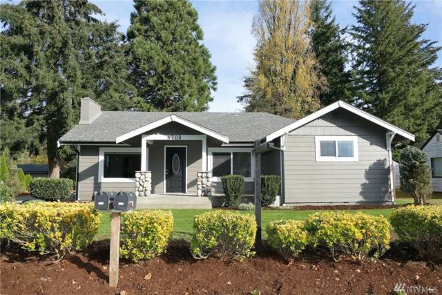 4708 Cleveland Ave SE, Tumwater, WA 98501 (#1385616) :: Keller Williams Realty Greater Seattle