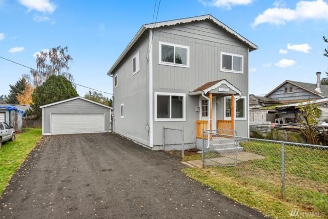 1212 S 7th Ave, Kelso, WA 98626 (#1385626) :: Ben Kinney Real Estate Team