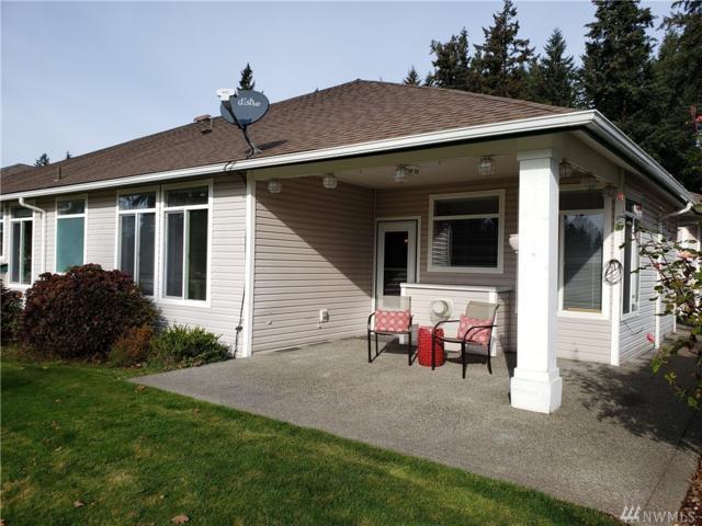 1704 135th St E, Tacoma, WA 98445 (#1385628) :: Icon Real Estate Group