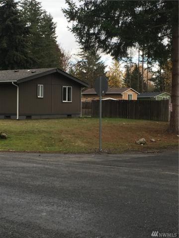 12407 Prairie Ridge Dr E, Bonney Lake, WA 98391 (#1385629) :: Kimberly Gartland Group