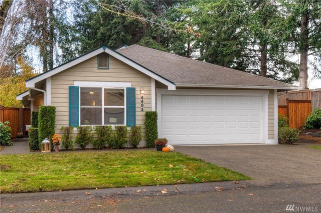 4401 Clarendon Lane SE, Lacey, WA 98513 (#1385630) :: Keller Williams Realty Greater Seattle