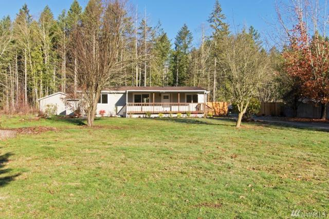 36008 1st Ave S, Roy, WA 98580 (#1385632) :: NW Home Experts