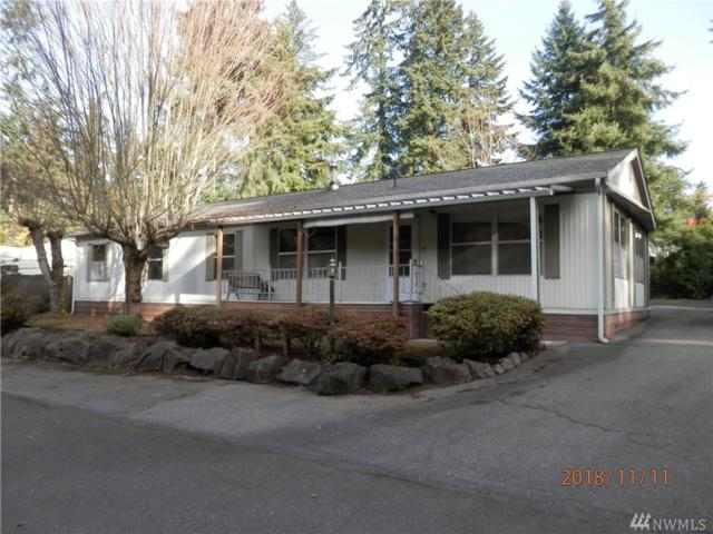 20701 31st Dr SE, Bothell, WA 98012 (#1385640) :: Icon Real Estate Group