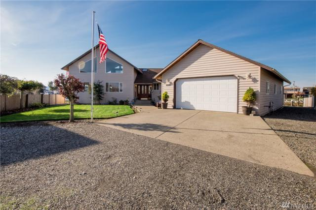 4133 Matia Dr, Ferndale, WA 98248 (#1385642) :: The Kendra Todd Group at Keller Williams