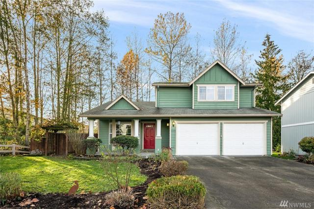 6104 78th Ave NE, Marysville, WA 98270 (#1385652) :: Keller Williams Western Realty