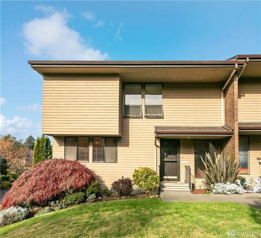 10708 Glen Acres Dr S, Seattle, WA 98168 (#1385653) :: Keller Williams Everett