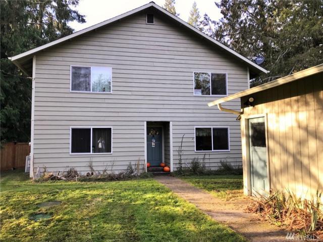 531 E Lakeshore Dr E, Shelton, WA 98584 (#1385660) :: Homes on the Sound