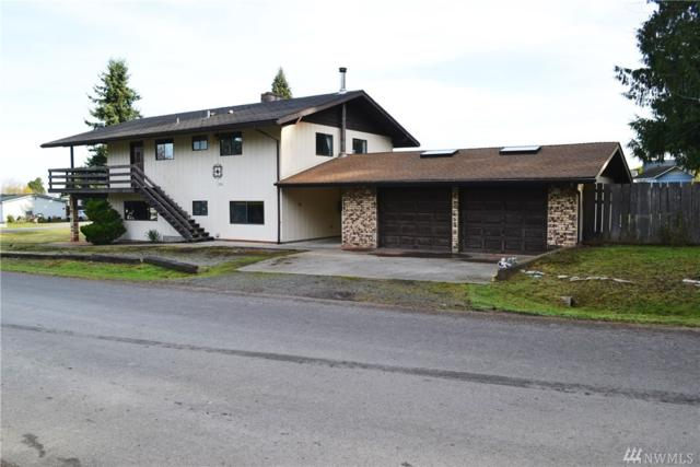 2206 E 6th Ave., Port Angeles, WA 98362 (#1385662) :: Alchemy Real Estate