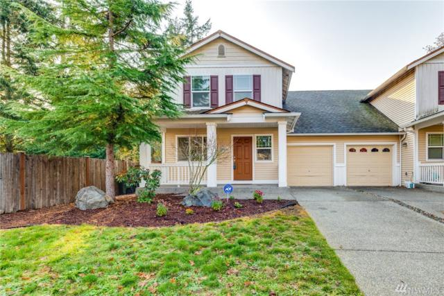 10001 19th Av Ct S, Tacoma, WA 98444 (#1385665) :: NW Home Experts