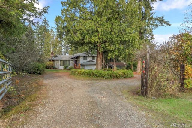 3040 NW Beth Lane, Poulsbo, WA 98370 (#1385675) :: Priority One Realty Inc.