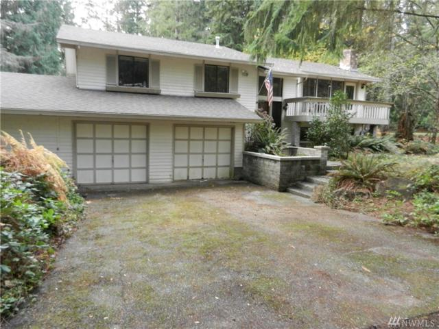 1915 245th Ave SE, Sammamish, WA 98075 (#1385678) :: The Deol Group