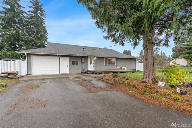 3122 Ives Rd, Centralia, WA 98531 (#1385683) :: Keller Williams Western Realty
