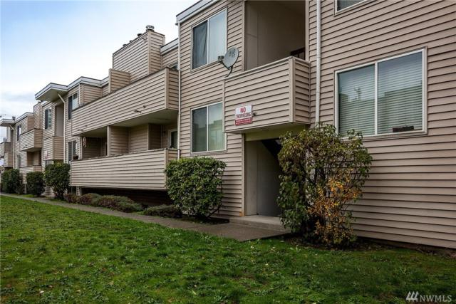 9919 4th Ave W, Everett, WA 98204 (#1385686) :: Real Estate Solutions Group
