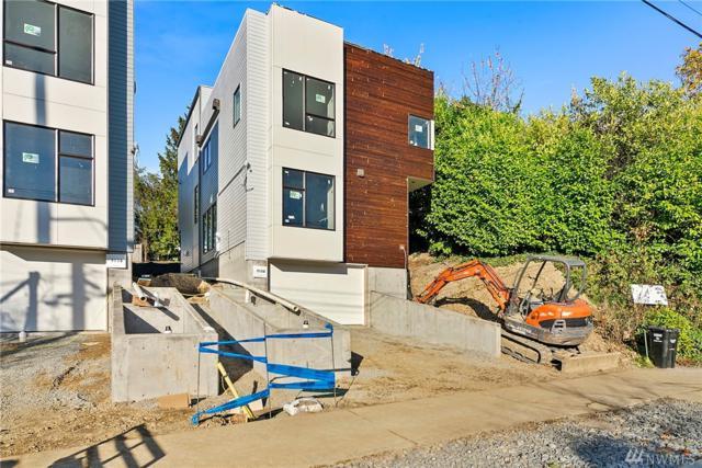 5120 S Pearl St, Seattle, WA 98118 (#1385687) :: Kimberly Gartland Group