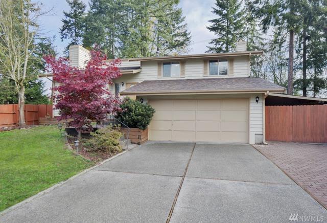 1804 SW 352nd Place, Federal Way, WA 98023 (#1385692) :: Crutcher Dennis - My Puget Sound Homes