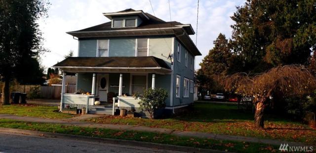 1221 S 3rd St S, Mount Vernon, WA 98273 (#1385703) :: Keller Williams Western Realty