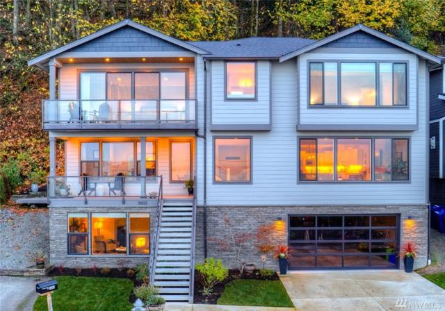 3602 N Waterview St, Tacoma, WA 98407 (#1385709) :: Mosaic Home Group