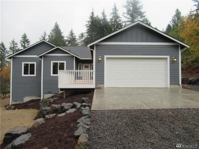 4822 Feigley Rd W, Port Orchard, WA 98366 (#1385716) :: NW Home Experts