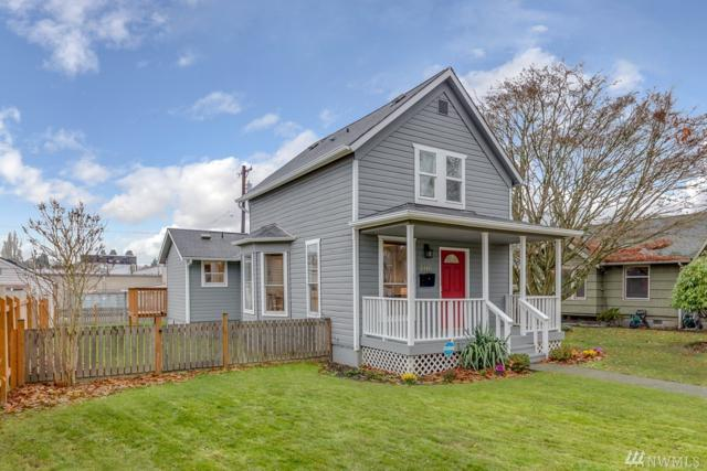 2116 Mcdougall Ave, Everett, WA 98201 (#1385722) :: NW Home Experts