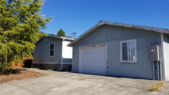 250 Sycamore St, Woodland, WA 98674 (#1385727) :: NW Home Experts