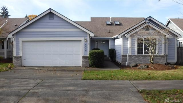 5313 Stockton Ct SE, Lacey, WA 98513 (#1385733) :: Kimberly Gartland Group