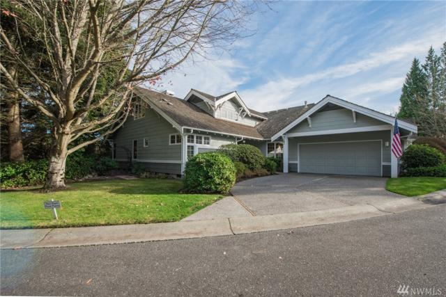 5547 Canvasback Rd, Blaine, WA 98230 (#1385739) :: Real Estate Solutions Group