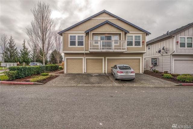 6063 Illinois Lane SE C, Lacey, WA 98513 (#1385740) :: Keller Williams - Shook Home Group
