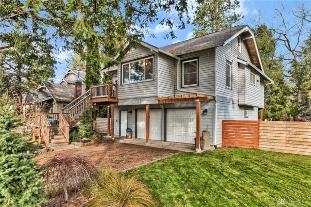 39722 SE Spruce St, Snoqualmie, WA 98065 (#1385748) :: NW Homeseekers