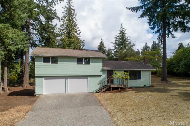 1404 Vine St, Milton, WA 98354 (#1385759) :: Costello Team