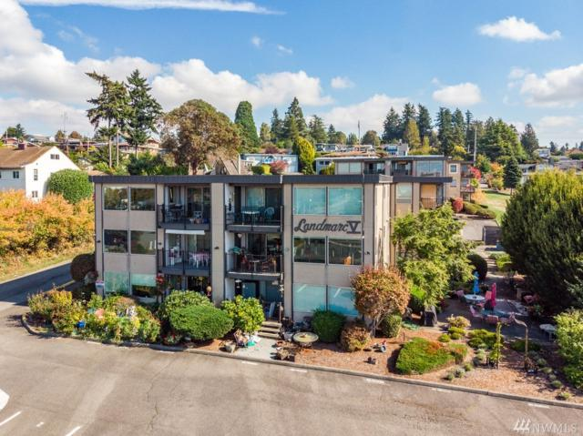 811 S 227th Place, Des Moines, WA 98198 (#1385769) :: Real Estate Solutions Group