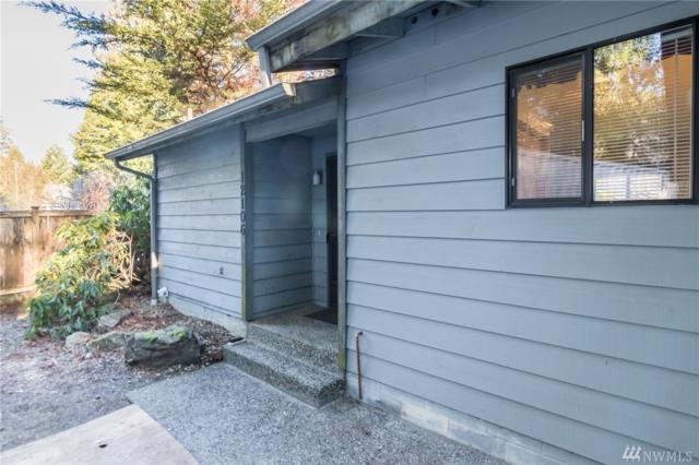 12106 Upper Preston Rd SE, Issaquah, WA 98027 (#1385775) :: Chris Cross Real Estate Group
