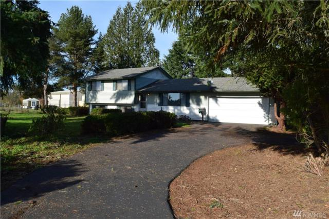 120 Bay Rd, Winlock, WA 98596 (#1385782) :: Keller Williams Realty
