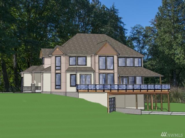 0-Lot O SE Nelson Rd, Olalla, WA 98359 (#1385788) :: Icon Real Estate Group