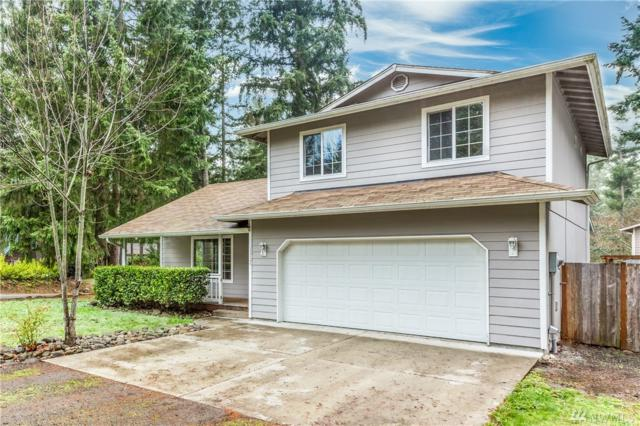 17726 Clear Lake Blvd SE, Yelm, WA 98597 (#1385791) :: The Craig McKenzie Team