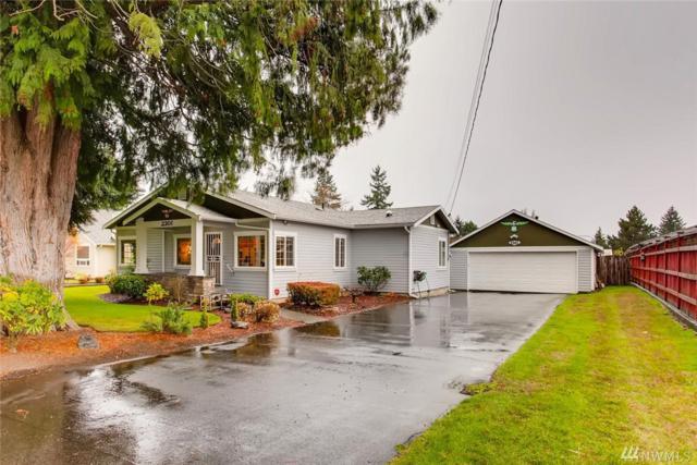 2301 NE 16th St, Renton, WA 98056 (#1385816) :: Beach & Blvd Real Estate Group