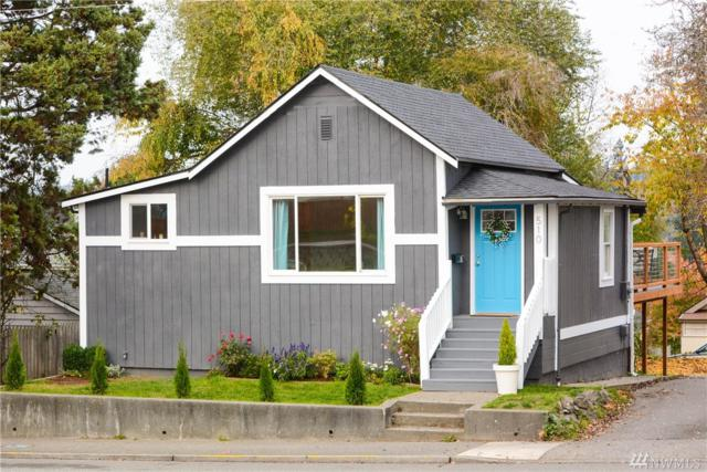 510 11th St, Bremerton, WA 98337 (#1385823) :: NW Home Experts