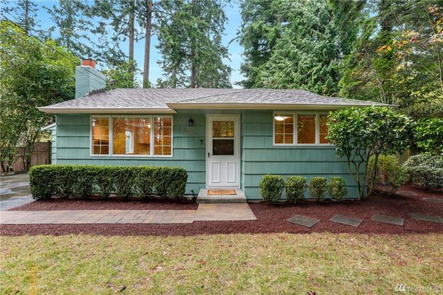 22216 80th Ave W, Edmonds, WA 98026 (#1385824) :: The Home Experience Group Powered by Keller Williams