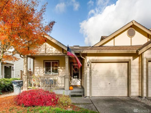 6233 Discovery St E, Fife, WA 98428 (#1385825) :: Ben Kinney Real Estate Team