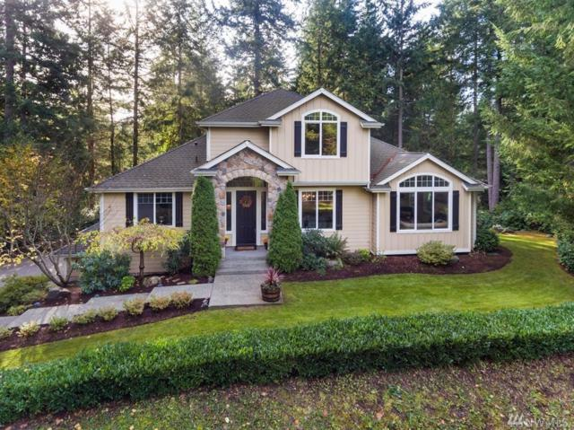 12916 47th Ave NW, Gig Harbor, WA 98332 (#1385839) :: Canterwood Real Estate Team