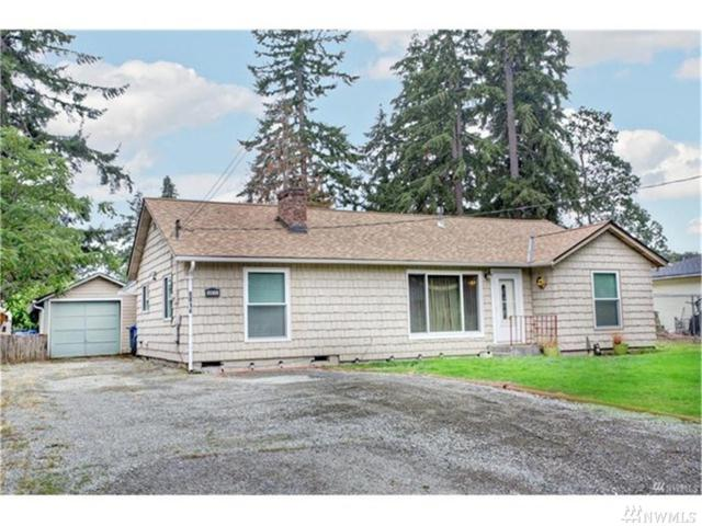 8814 Washington Blvd SW, Lakewood, WA 09498 (#1385840) :: Commencement Bay Brokers