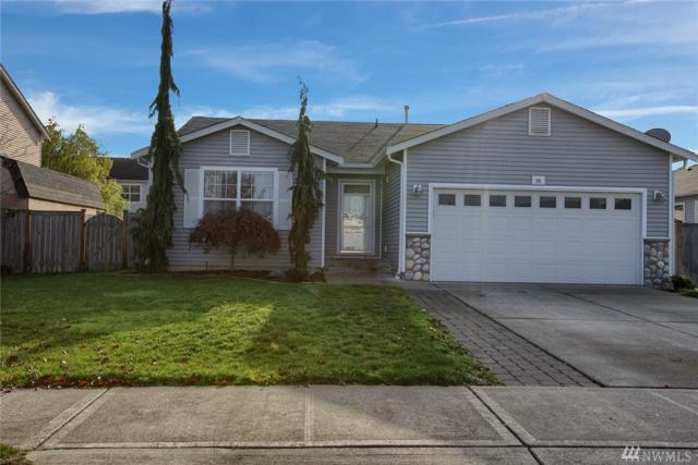 116 Nelsen St NE, Orting, WA 98360 (#1385843) :: Alchemy Real Estate