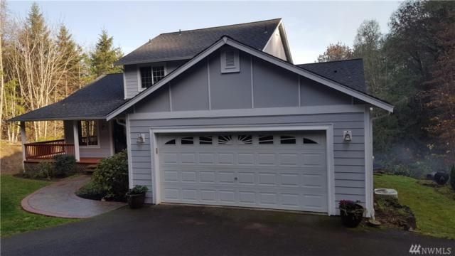 221 Scenic Ridge Dr, Chehalis, WA 98532 (#1385851) :: Icon Real Estate Group