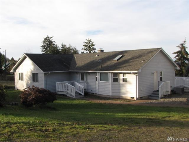 61 Thors Rd, Port Angeles, WA 98363 (#1385852) :: NW Home Experts