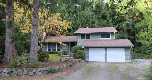 65 NW Green Hill Ct, Bremerton, WA 98311 (#1385865) :: Pickett Street Properties