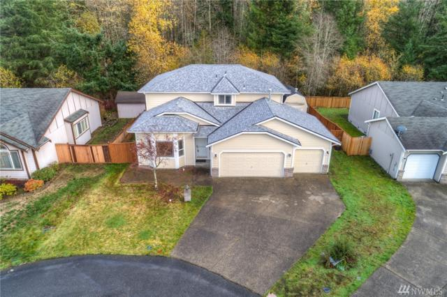 8803 198th Street E, Spanaway, WA 98387 (#1385866) :: Better Homes and Gardens Real Estate McKenzie Group