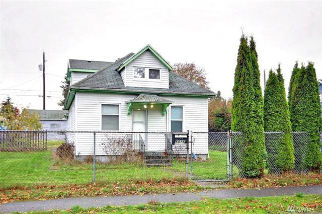 6016 S Alder St, Tacoma, WA 98409 (#1385879) :: Beach & Blvd Real Estate Group