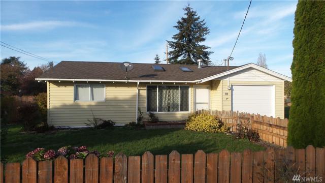 606 W Young St, Elma, WA 98541 (#1385880) :: Kimberly Gartland Group