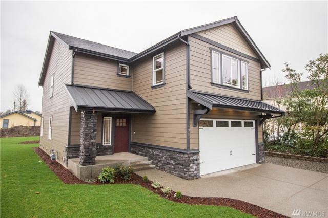 0-XXXX Garfield St, Enumclaw, WA 98022 (#1385882) :: Alchemy Real Estate